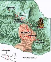 13_map-of-gold-maya.png