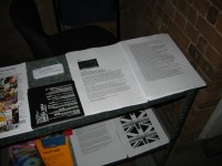 18_03-flyer-left-press-release-centre-kenneth-bostock-e28095-list-of-latin-porn-sites-2002-right.jpg