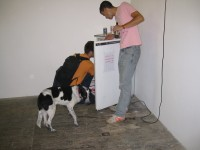 18_13-247-e28095-famous-artist-dog-2002-left-247-e28095-fridge-with-beers-2002-right.jpg
