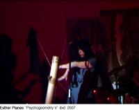 18_screen-shot-2012-06-07-at-154404.png