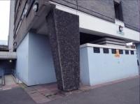 36_walk1.jpg