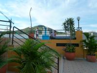 3_escuelapiscinia.png