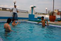 3_escuelas-pisci.png