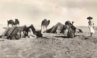 68_bedunienzelte-1915.jpg