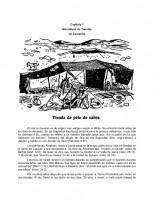 68_usosy-costumbres-de-los-judios-4-728.jpg